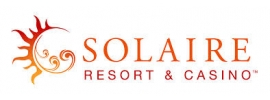 Solaire Resorts and Casinos