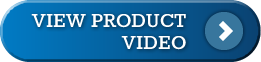 View Product Video